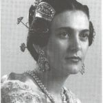 Pepa Pérez Soliveres