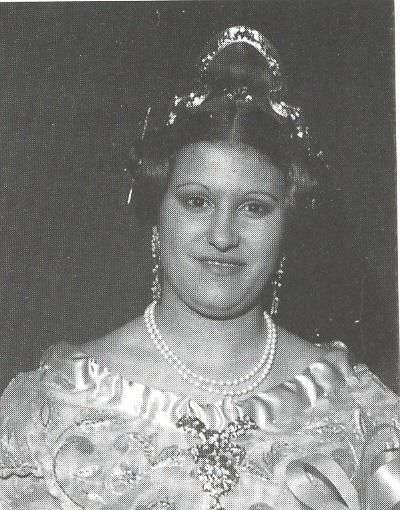 Pepita Llorca Hernández