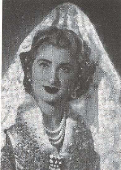 Pepita Noguera Roselló