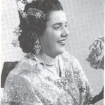Pepita Sivera Timoner