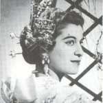 Pepita Vidal Mengual