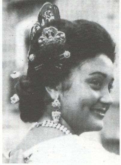 Rosa María García Ramis