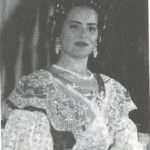 Rosa María Ivars Llopis