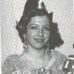 Rosa Moreno Pons