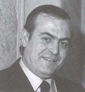 Salvador Ramis Ortega