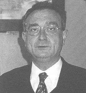 Sebastià García Mut