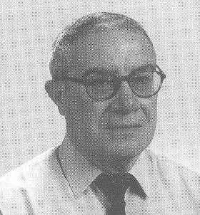 Vicent Jacinto Moncho