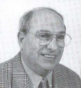 Vicent Martinez Serra