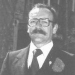 Vicent Seguí Pérez
