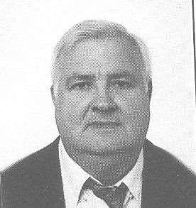 Vicente Morera Armell