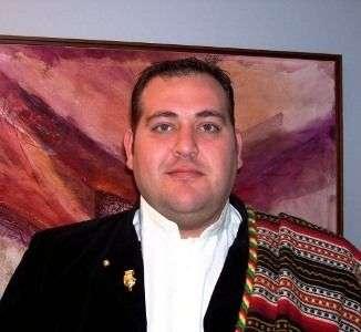 Victor Ramis Ronda