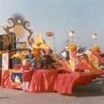 Any 1983 3r Premi