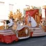 Any 1993 1r Premi