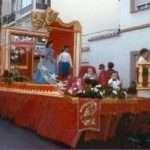 1r Premi Infantil Any 2003