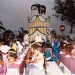1r Premi Infantil Any 1986