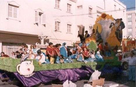 3r Premi Infantil Any 1993