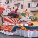 2n Premi Infantil Any 1994