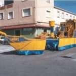 1r Premi Infantil Any 1997