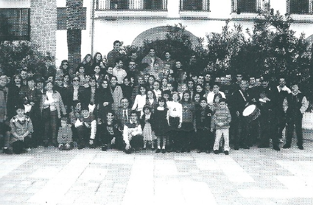 comissio_97