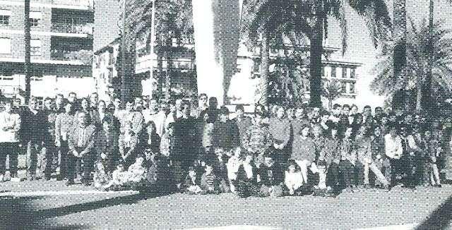 comissio_98