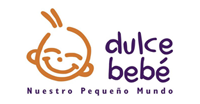 dulce_bebe.png