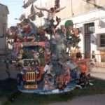 Any 1996  Premi 1r