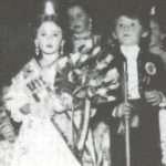 Alícia Mas Mut - José Vte. Ripoll Jacinto 1979