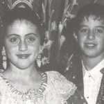 Anna Sobrecases Hostalrrich - Josep Marí Alexandre 1997