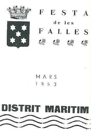 llibret 1953