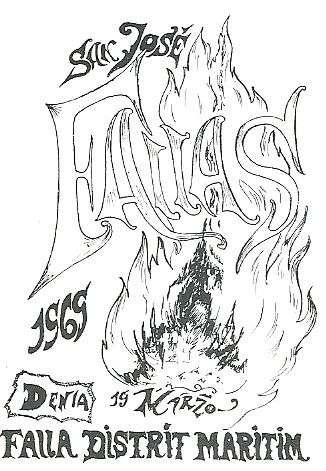 llibret 1969