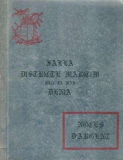 llibret-1980