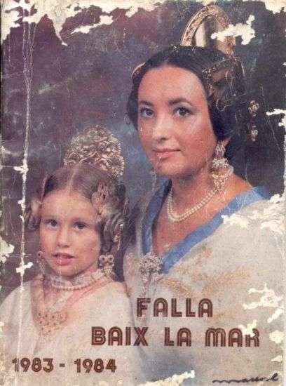llibret-1984