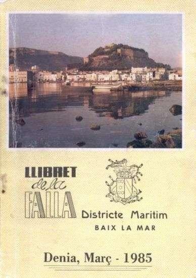 llibret-1985