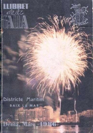llibret-1986