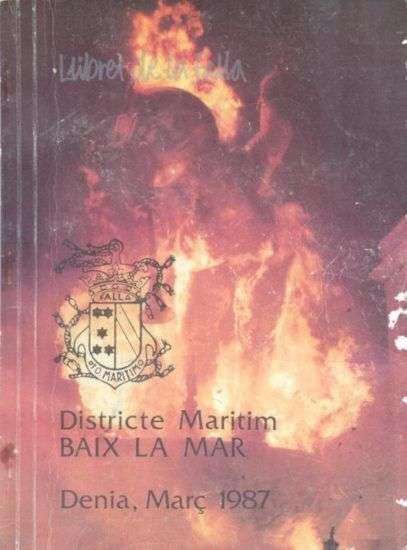 llibret-1987