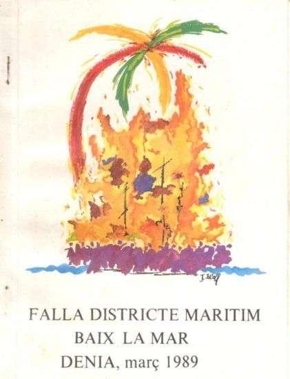 llibret-1989