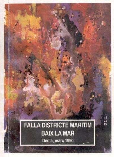 llibret-1990
