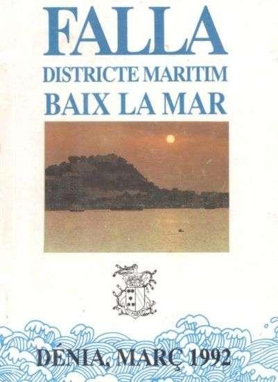 llibret-1992