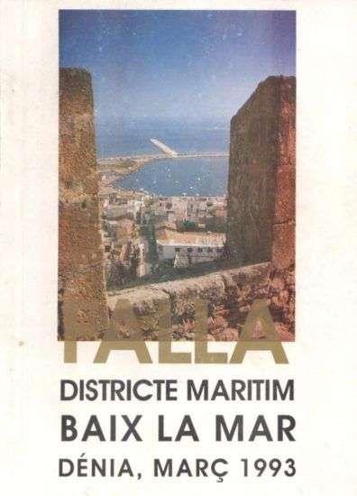 llibret-1993