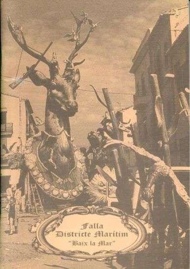 llibret-1995