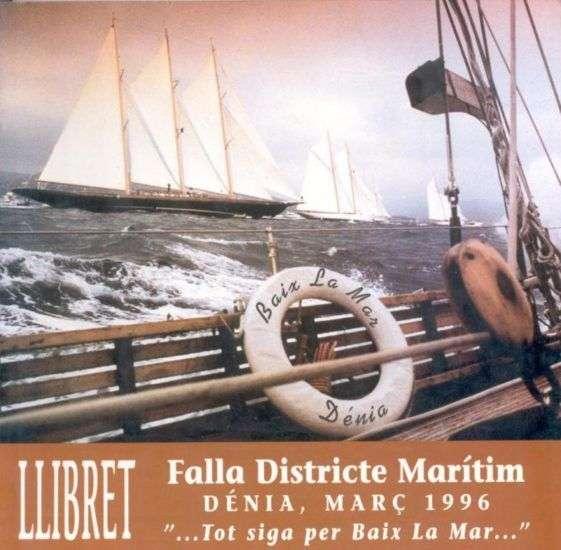 llibret-1996
