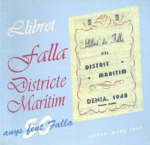 llibret-1997