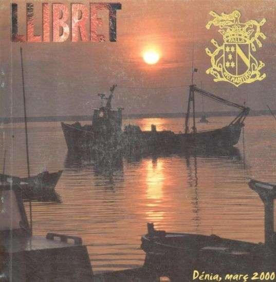 llibret-2000