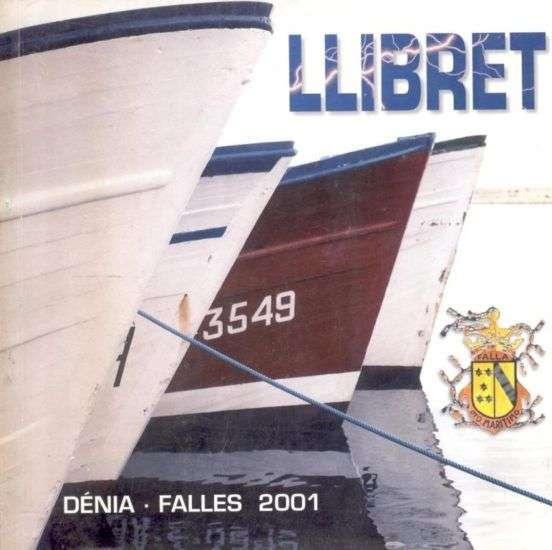 llibret-2001