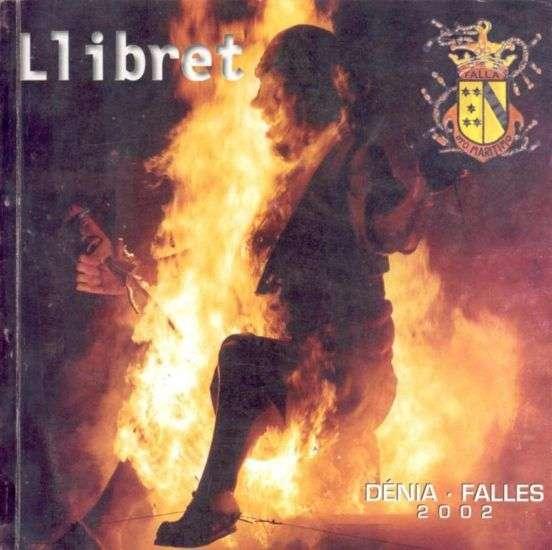 llibret-2002