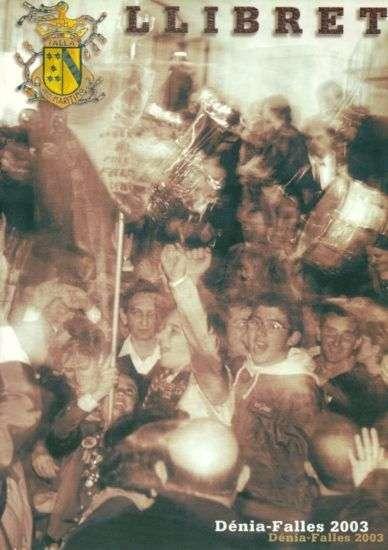 llibret-2003