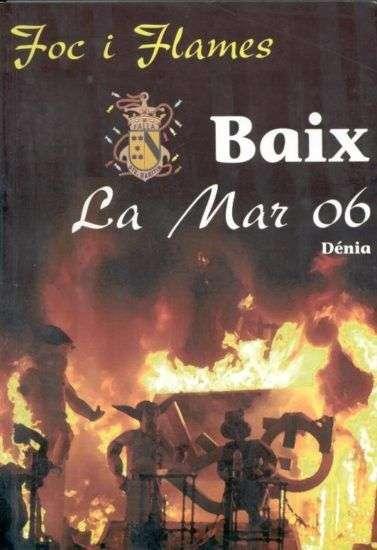 llibret-2006