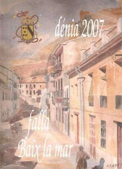 llibret-2007