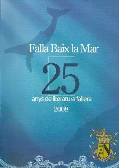llibret-2008