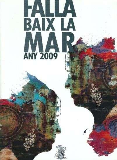 llibret-2009